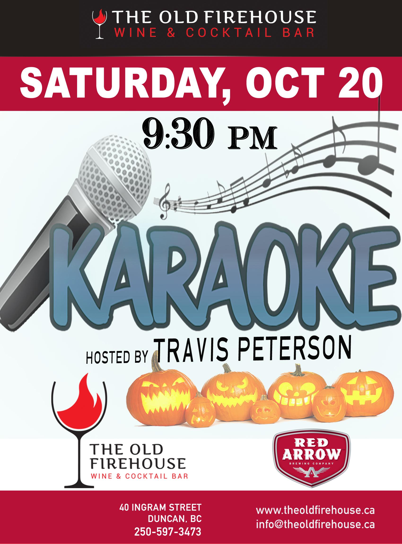karaoke-poster-red-arrow-oct-20.jpg