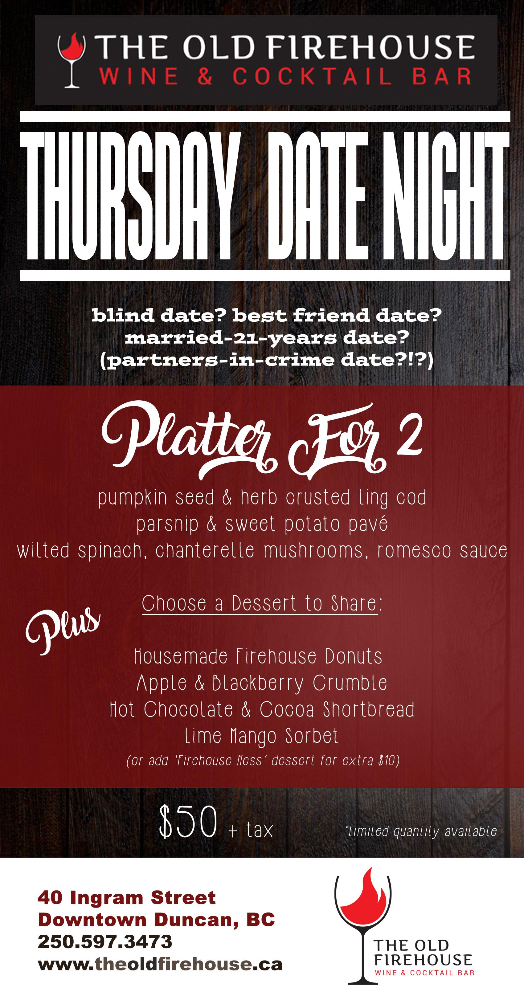 thursday date night october 25.jpg