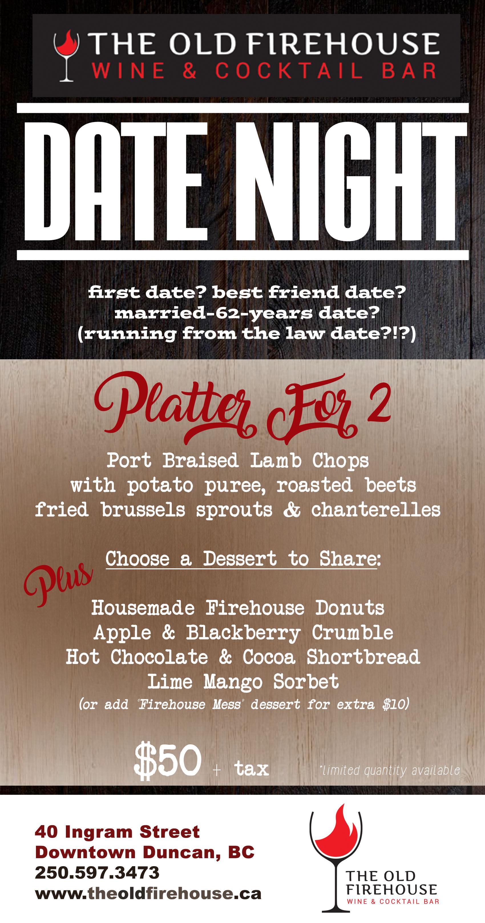 date-night-november-1.jpg