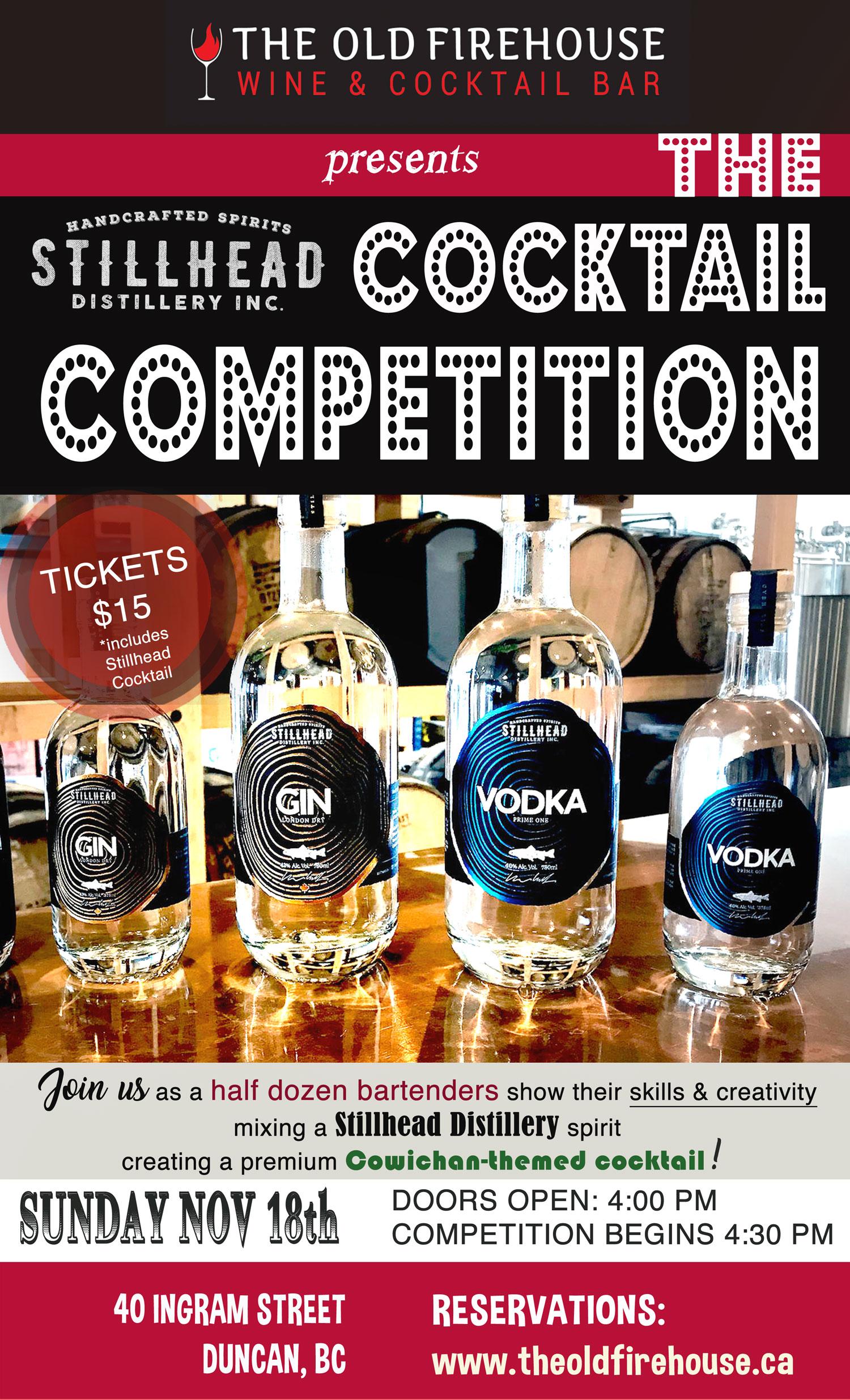 stillhead-cocktail-competition-poster3.jpg