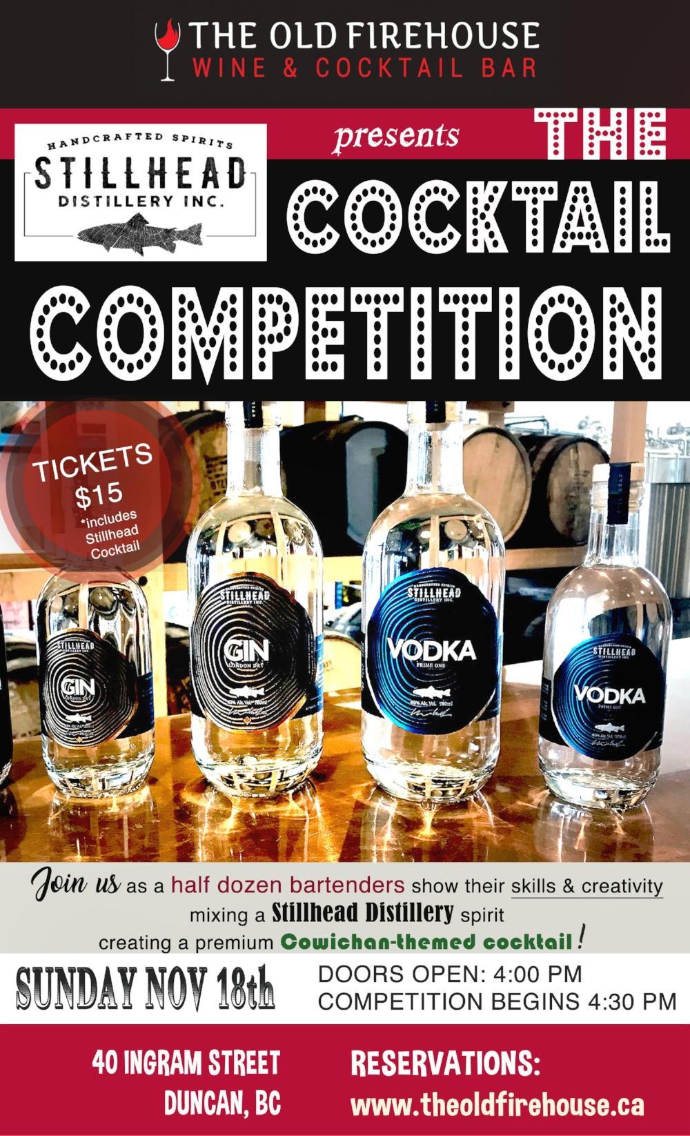 stillhead cocktail competition poster.jpg