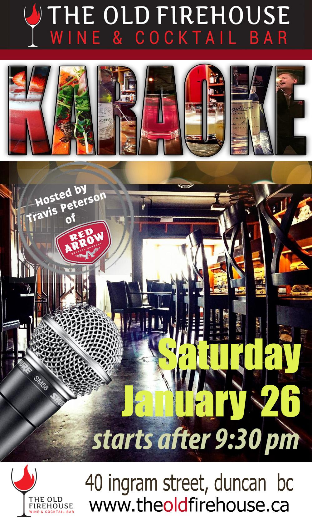 karaoke poster new2.jpg