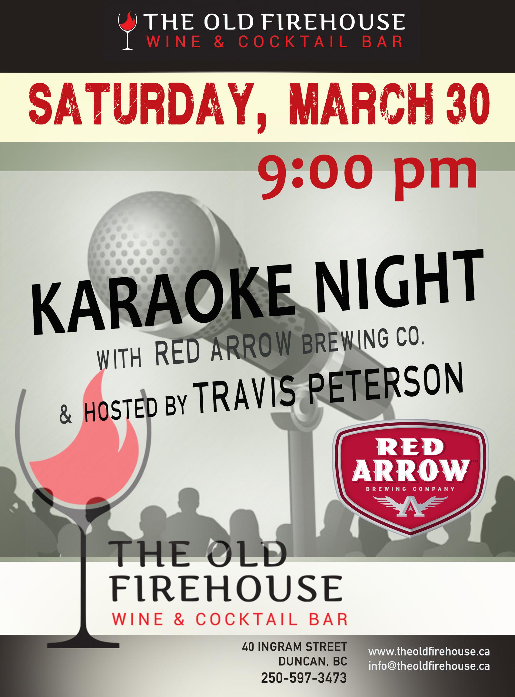 karaoke march 30.jpg