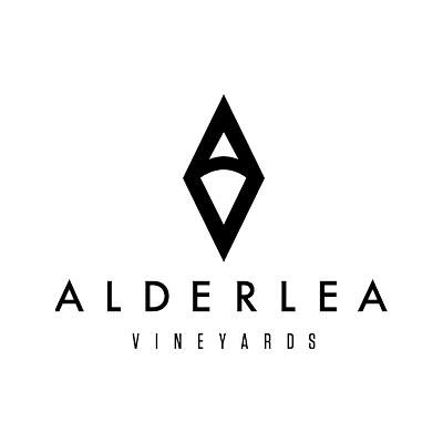 alderlea vineyards
