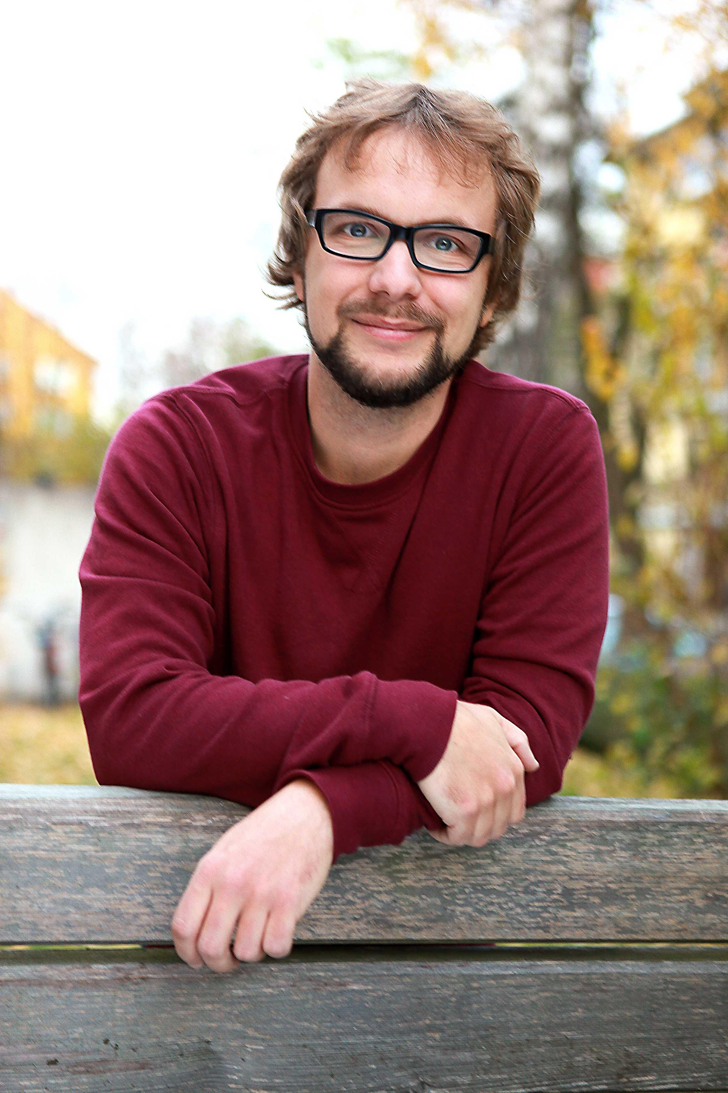 Christoph_Heesch_Christaldo