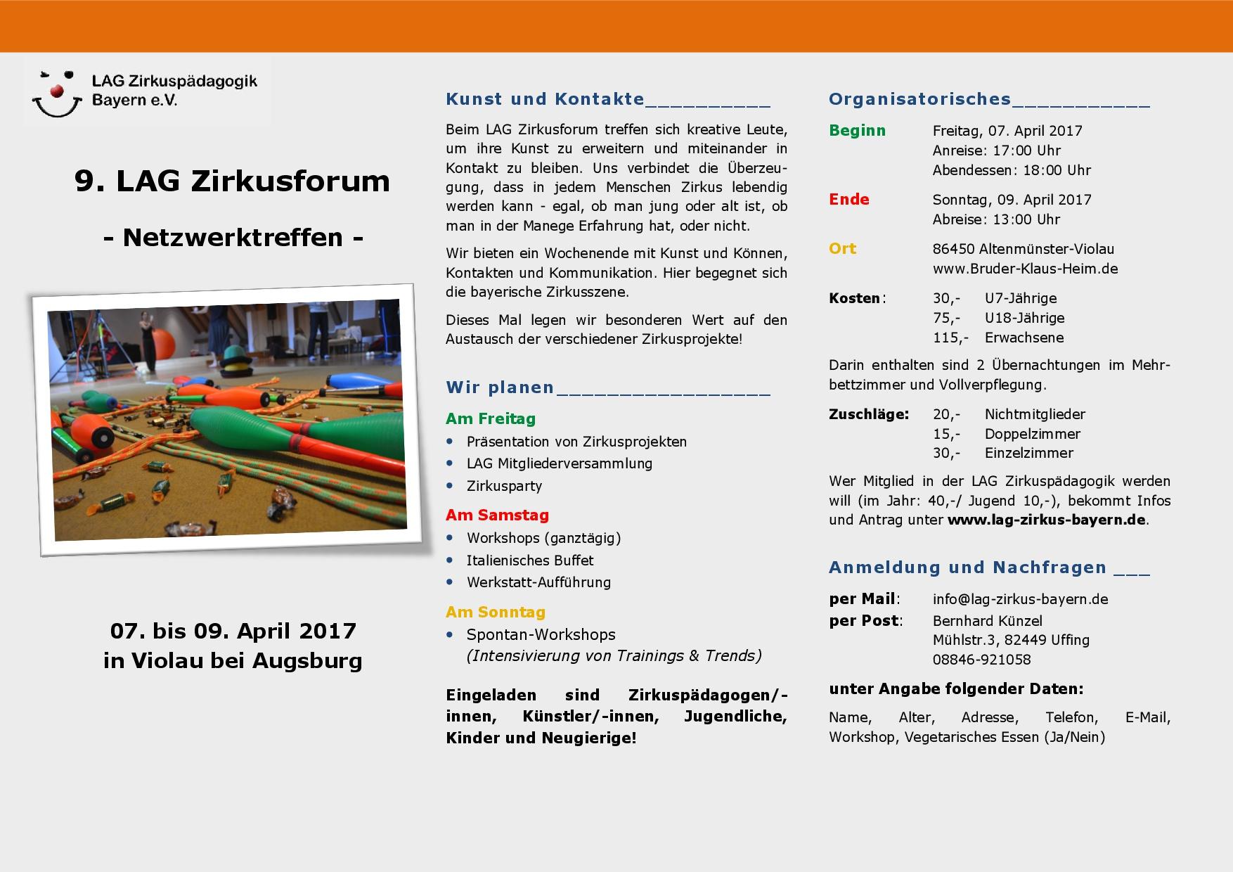 Zirkusforum Bayern Seite 1.jpg