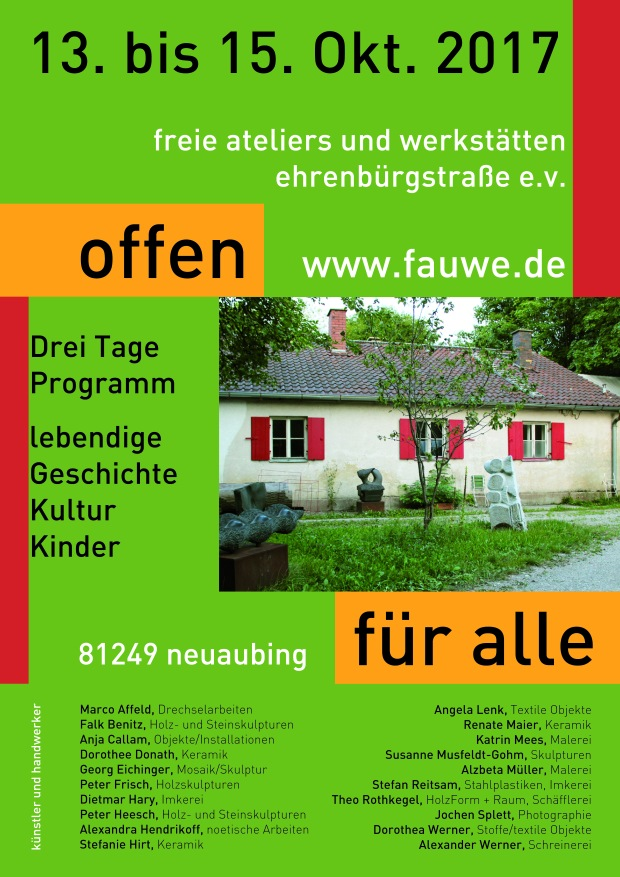 Fauwe-Folder-2017_aussen_med.jpeg