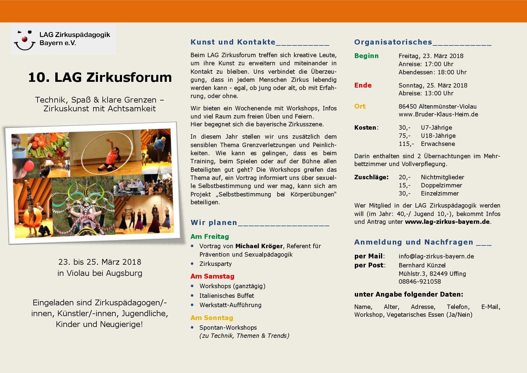 Zirkusforum-001.jpg