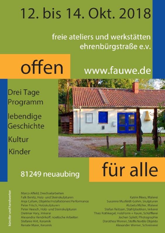 Ateliertage Zauberer München-001.jpg
