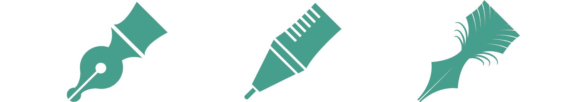 pen layout_shrink.png
