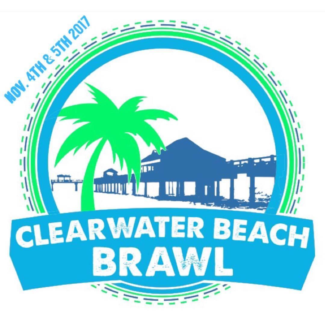 BeachBrawl-Logo.jpg