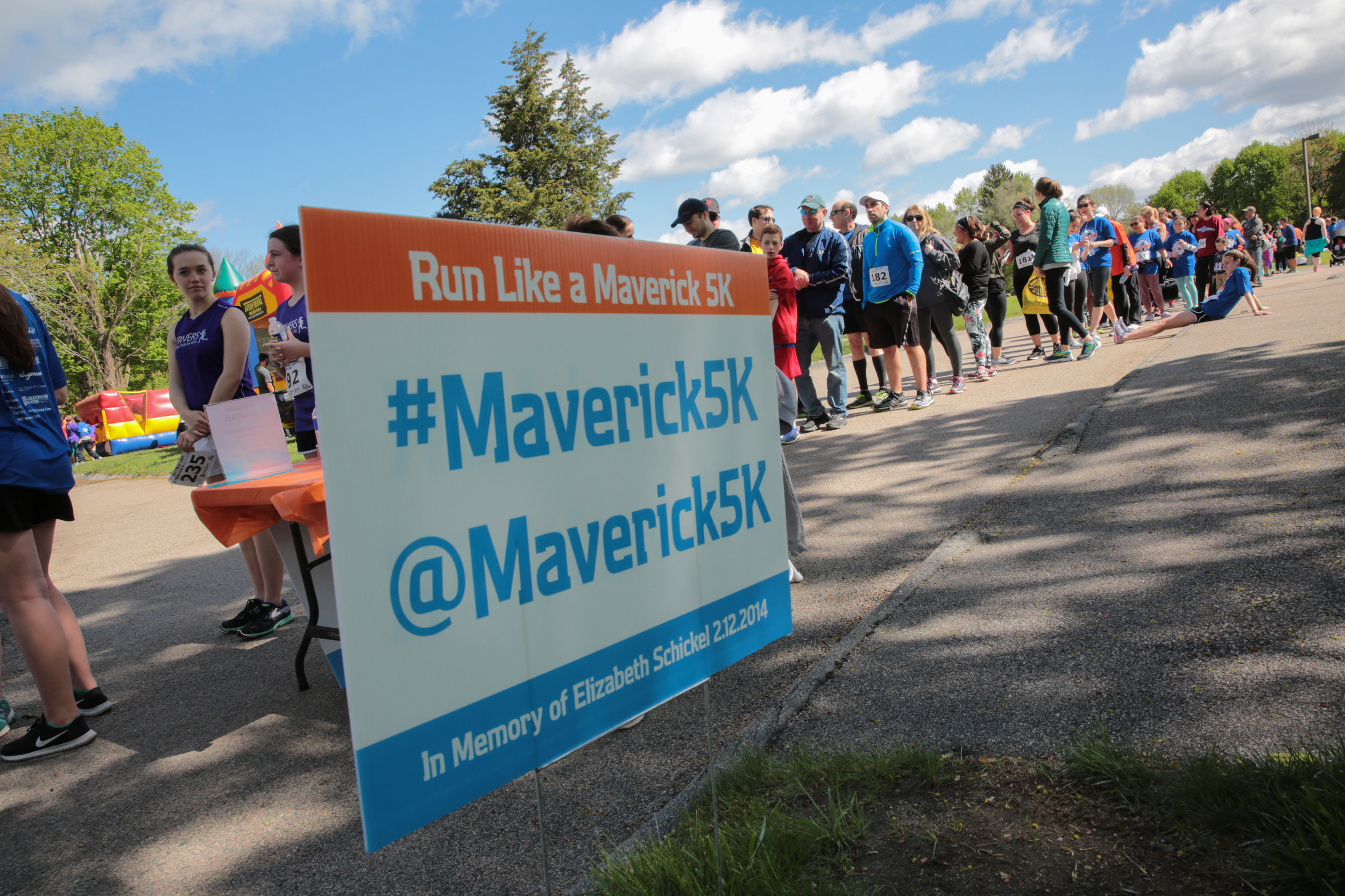 20170507MaverickRun2017_gm_0126.JPG