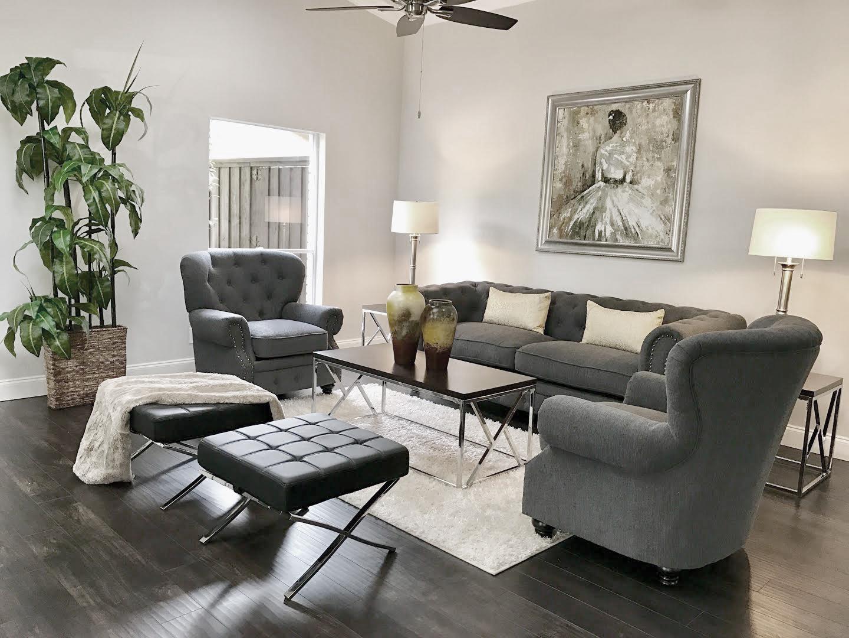 nice living room adj.jpg