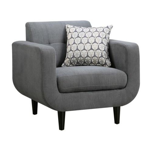 Stansall Mid-Century Chair.jpg