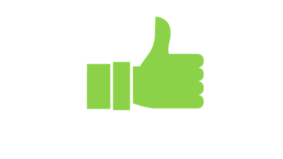 thumbs up (1).png