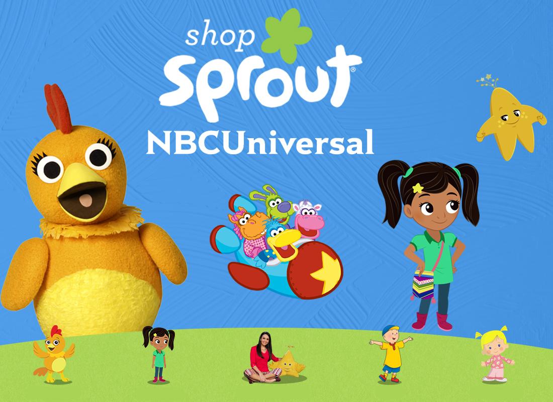 sprout-sc.com3.jpg