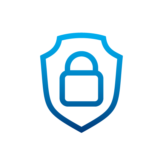 icon-security2.png