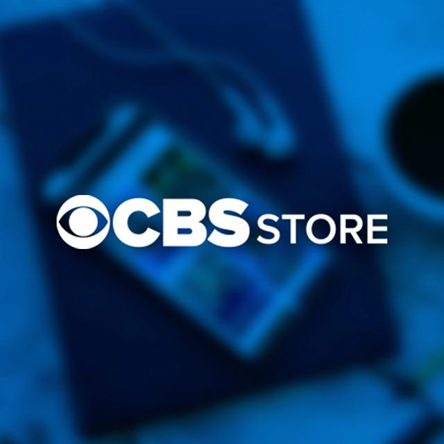 "Nothing gives us that #FridayFeeling like announcing our latest project launch! You can now unlock ""all access"" to the trendiest CBS gear from favorite shows like Star Trek, Big Brother, Survivor, and more from the brand new CBS Store. We may or may not have already bought one of everything 🤷‍♀️ #MakeitSnow"