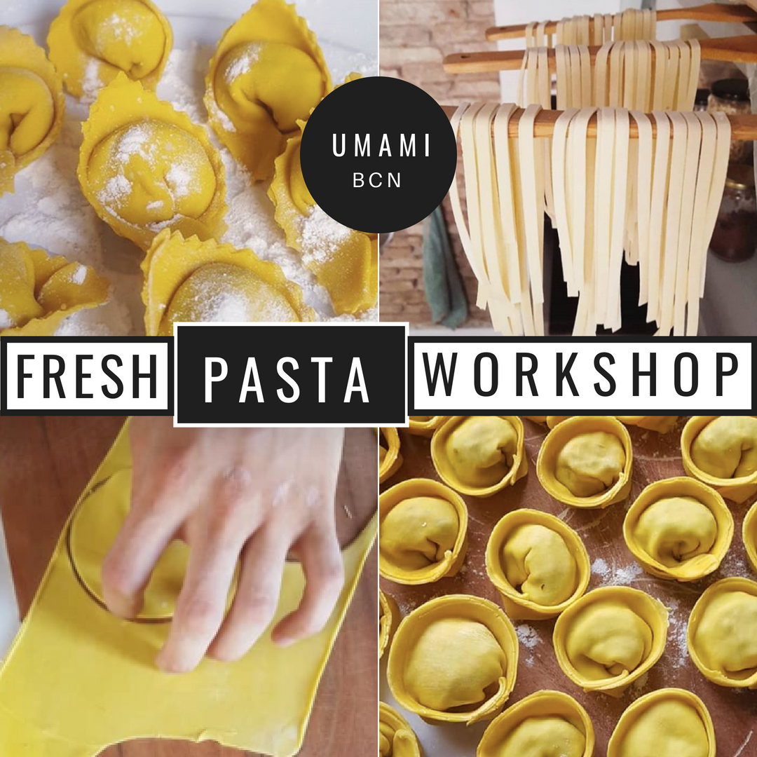 FRESH PASTA WORKSHOP.png