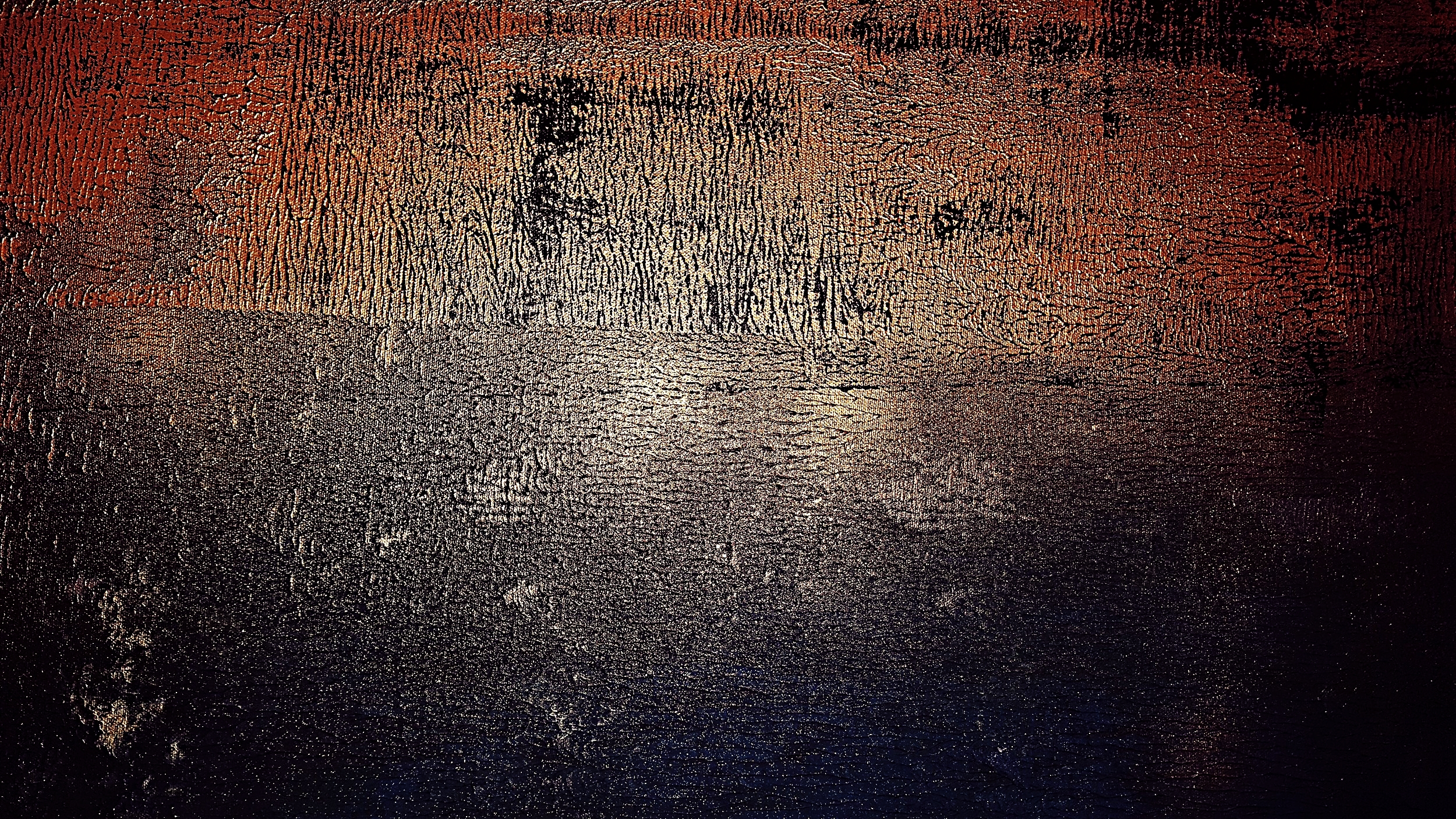 20180102_151034.jpg