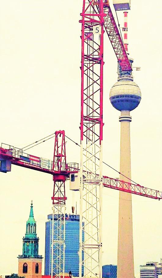 Fernsehturm Krahn.jpg
