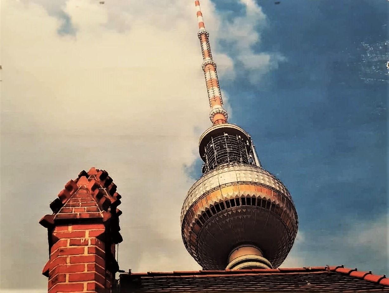 Dach Fernsehturm.jpg