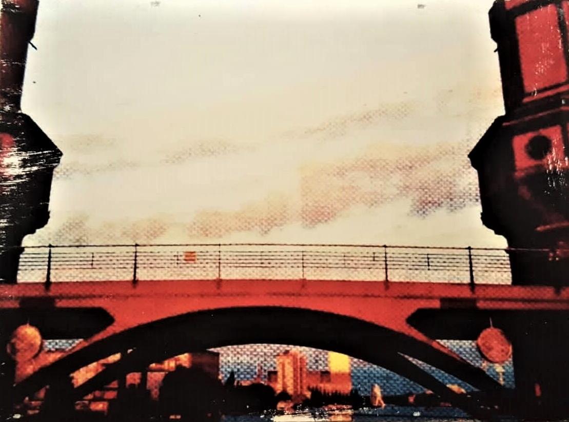 Oberbaumbrücke am Abend.jpg