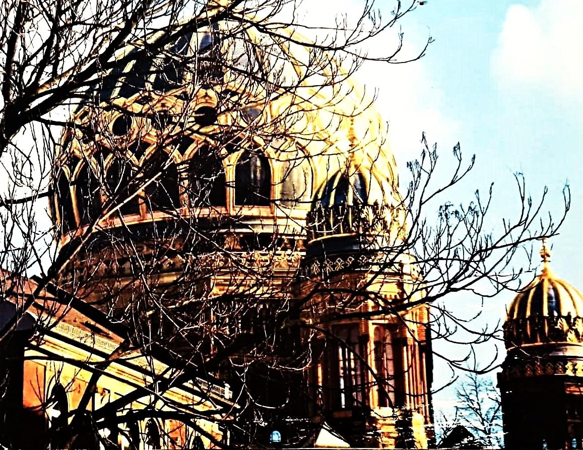Synagoge Oranienburger Straße.jpg