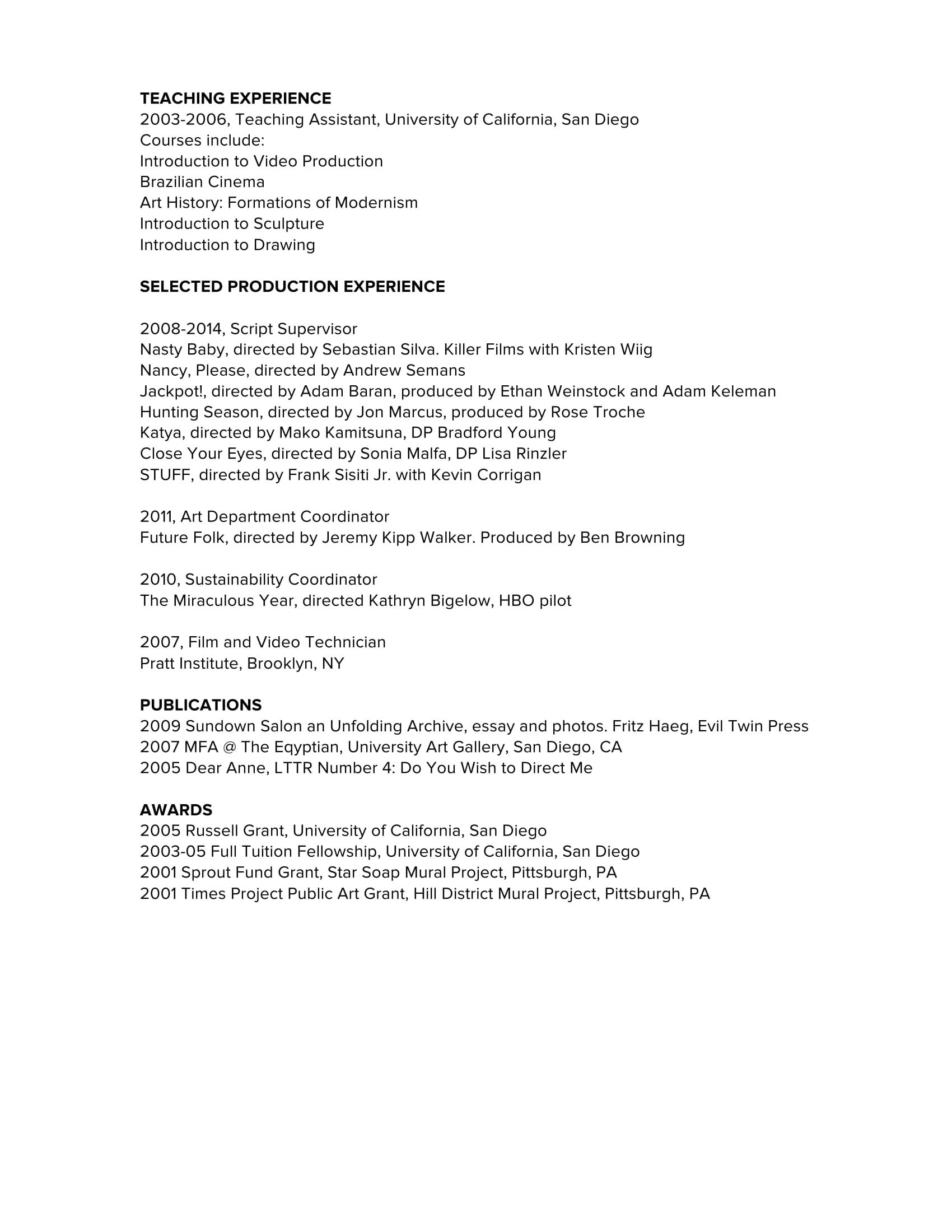 Website CV info-2.jpg