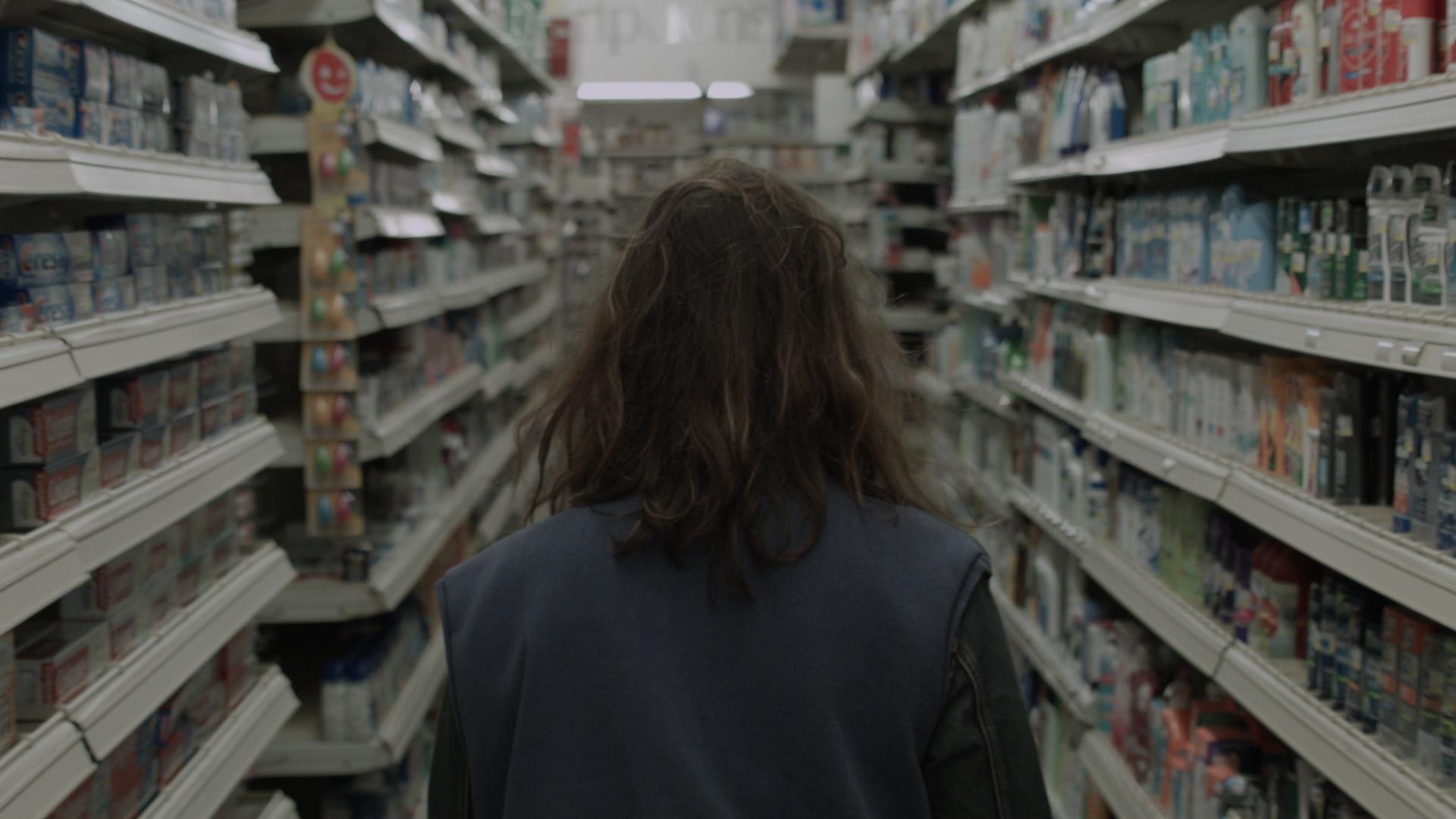 Mona Decent Pharmacy.jpg