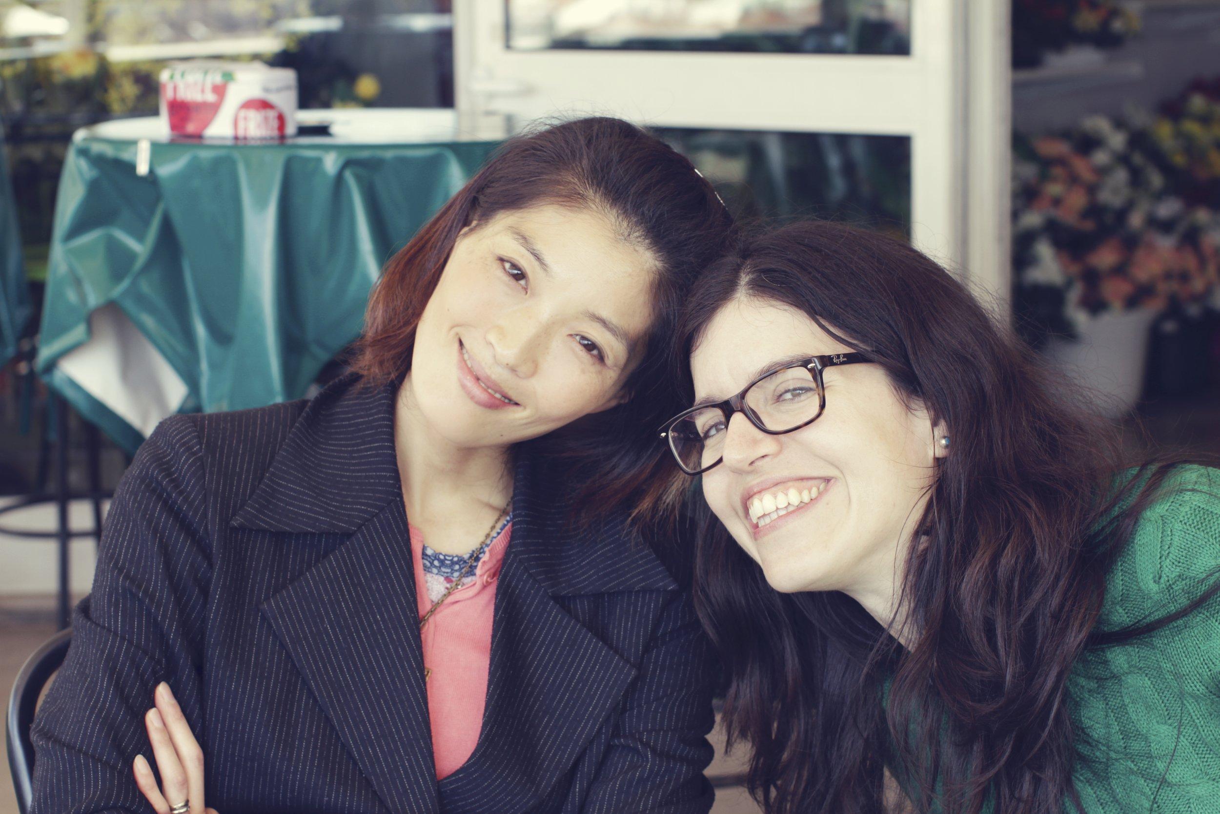 Vanessa and meg_20170201_Fotor.jpg
