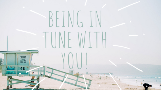 Being in tune with you!.png