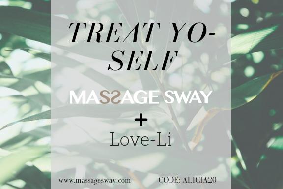Mint Green Spa Wellness Massage Serif Gift Certificate.jpg
