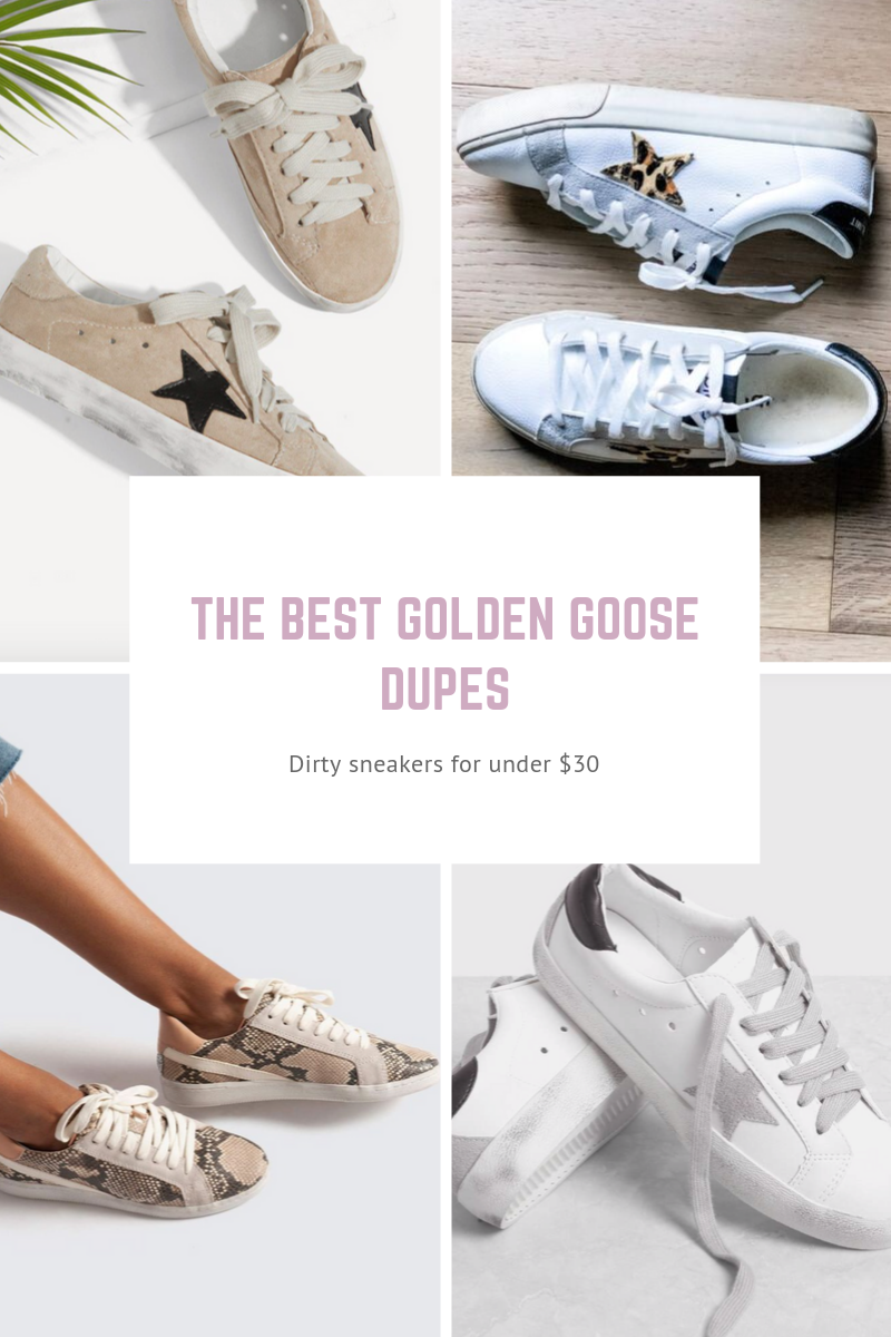 The best Golden Goose Dupes.png