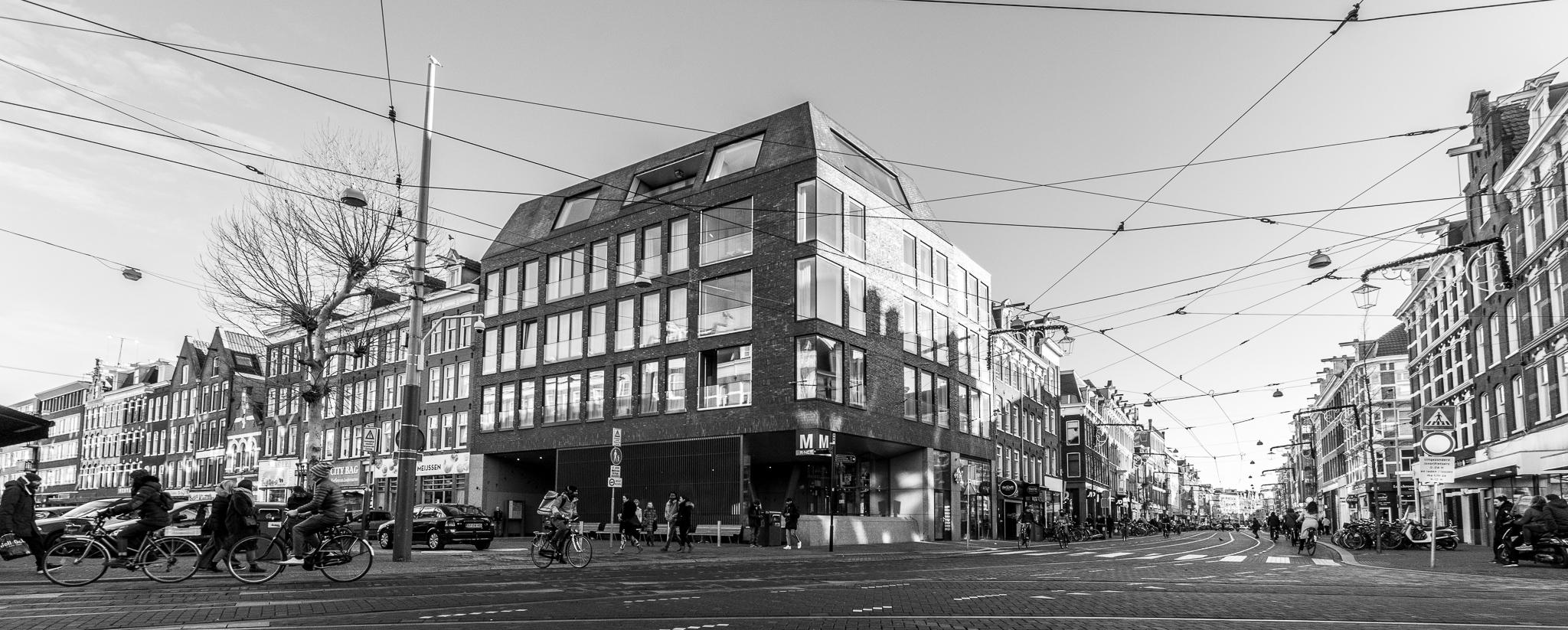 De Pijp_Bouwmeesters.Amsterdam.jpg