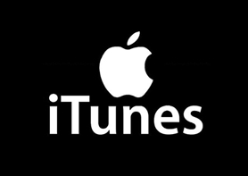 imgbin-itunes-store-logo-podcast-music-others-itunes-logo-HeZ5CgRWTmyRxirS11KC5zTii.jpg