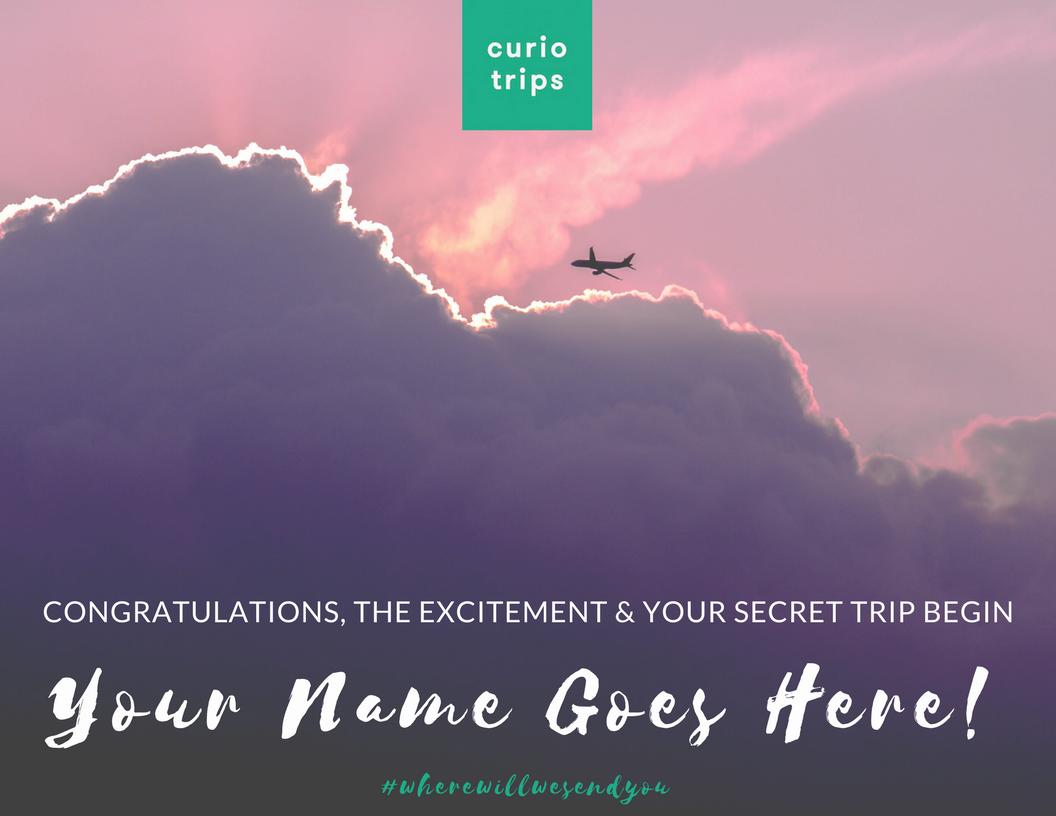 curio.trips.secret.trip.invite.website.png