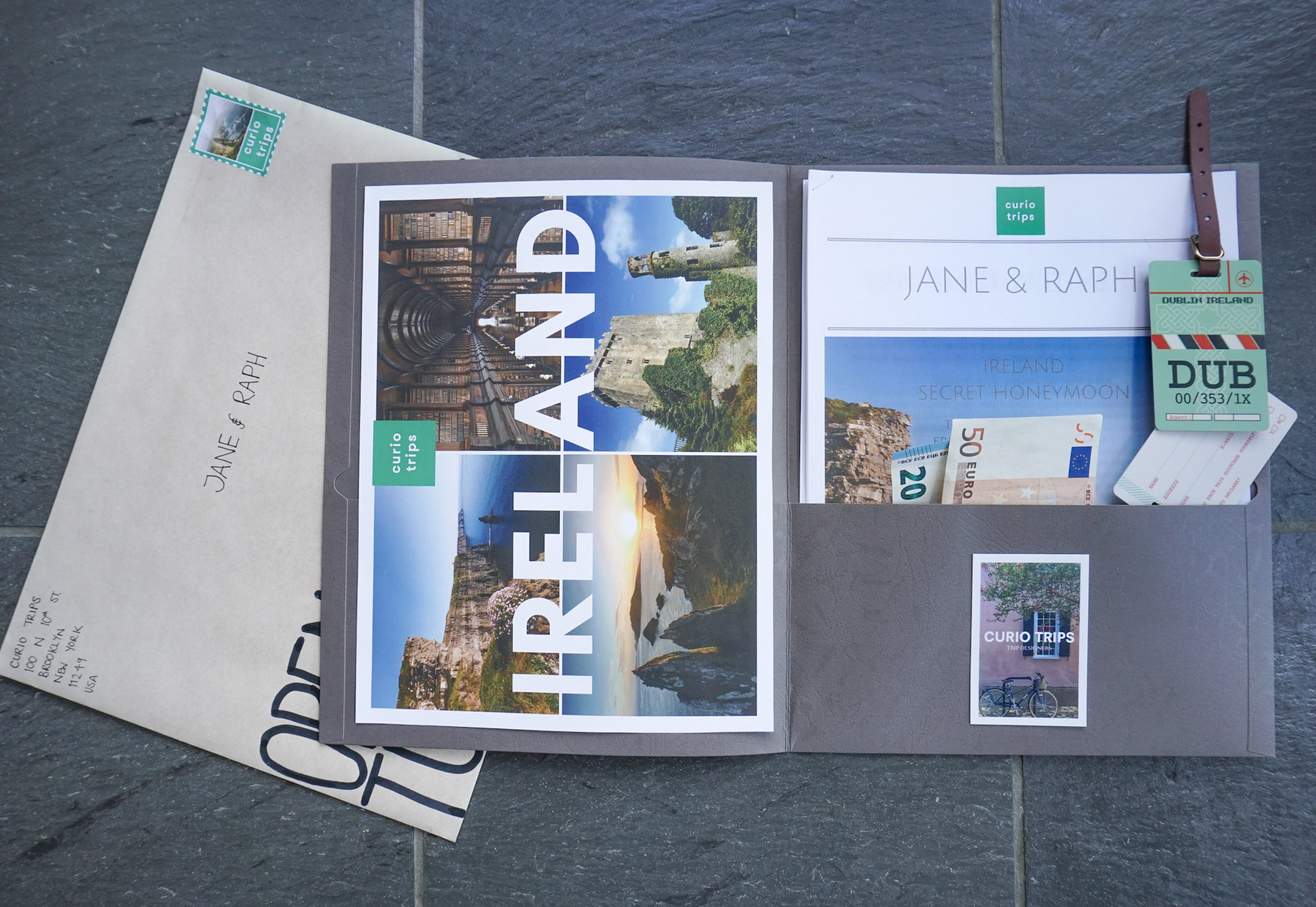 curio.trips.secret.trip.jane.raph.inside.envelope.jpg