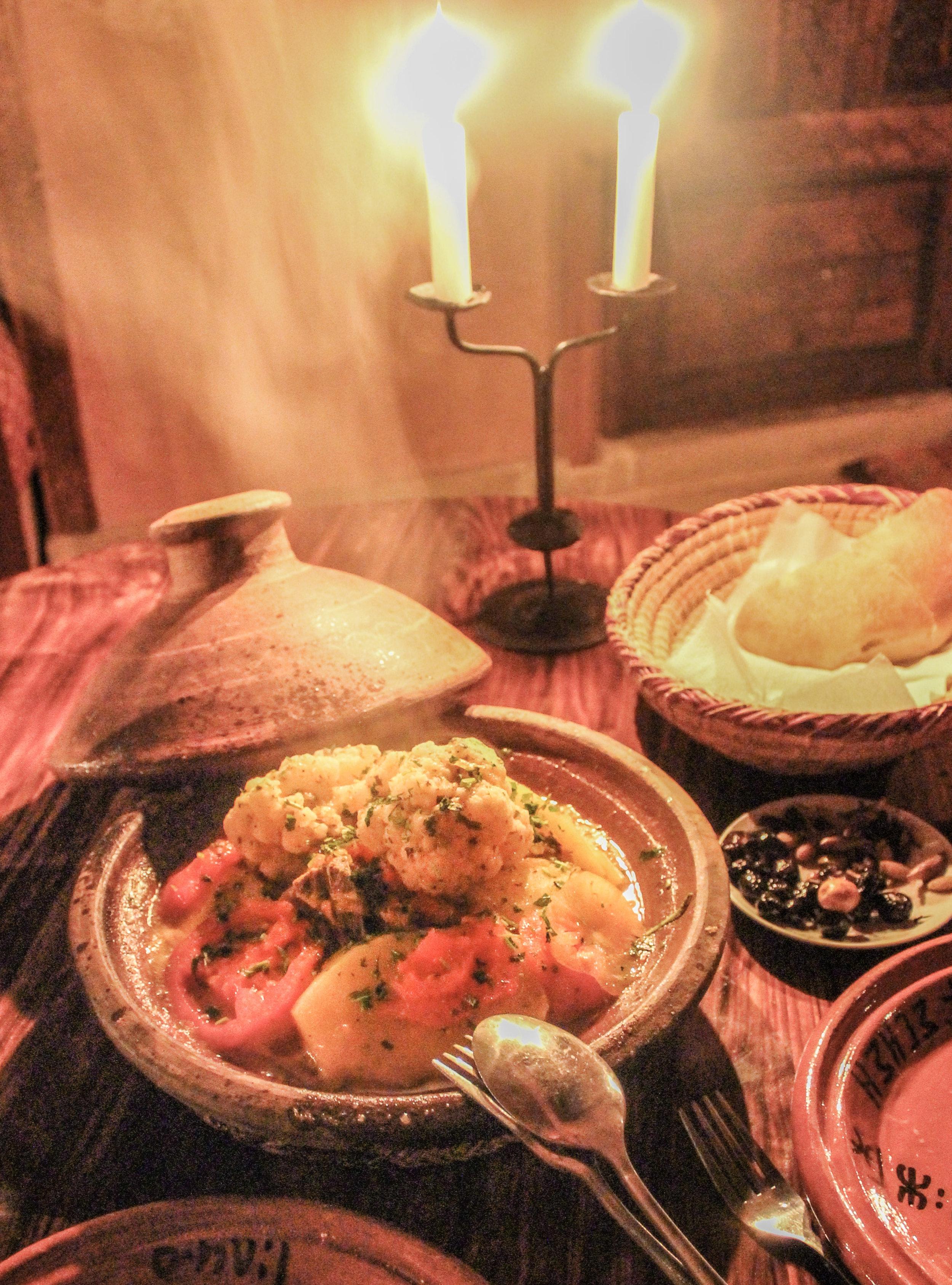 curio.trips.morocco.steamy.tagine.1.jpg