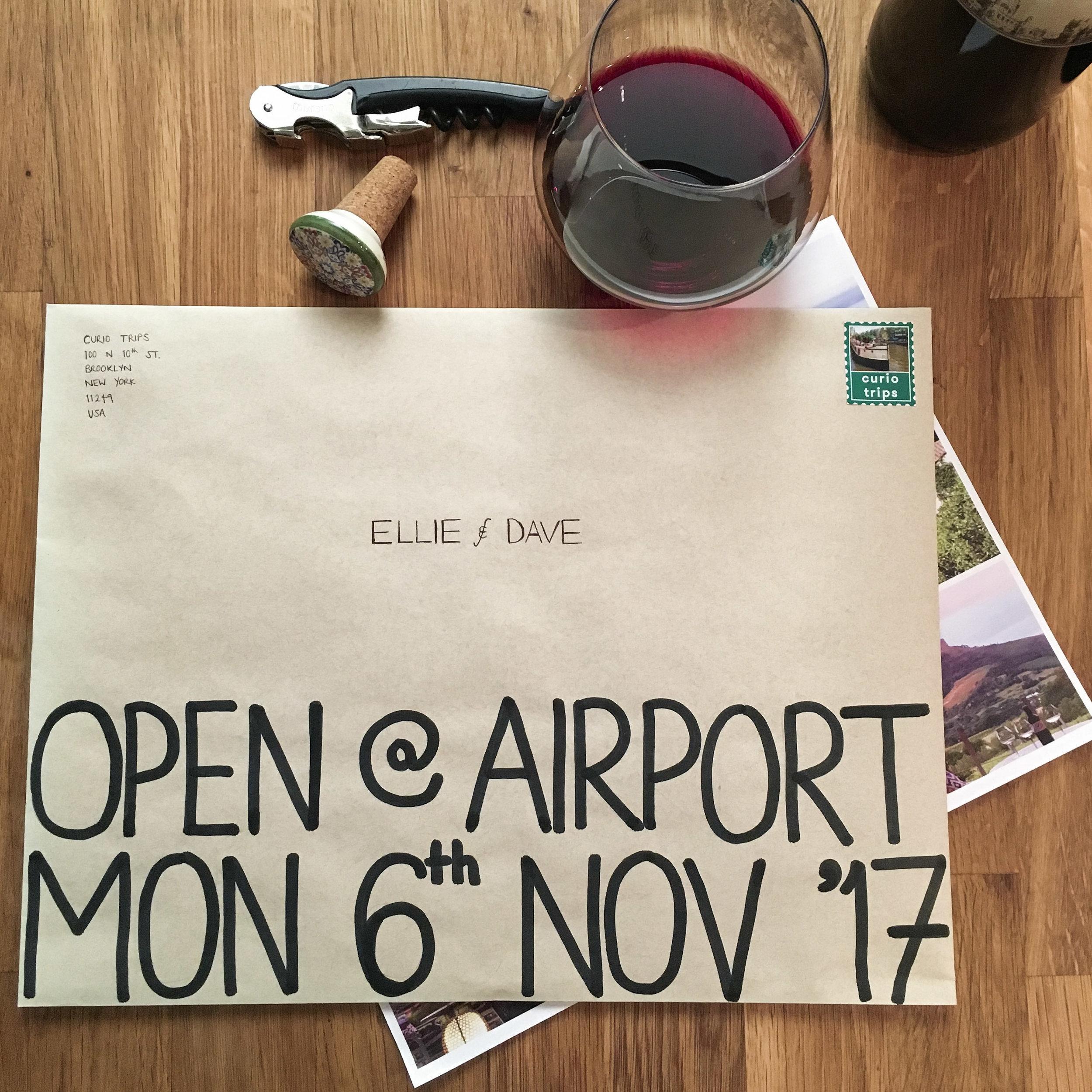 curio.trips.ellie.dave.secret.honeymoon.envelope.jpg
