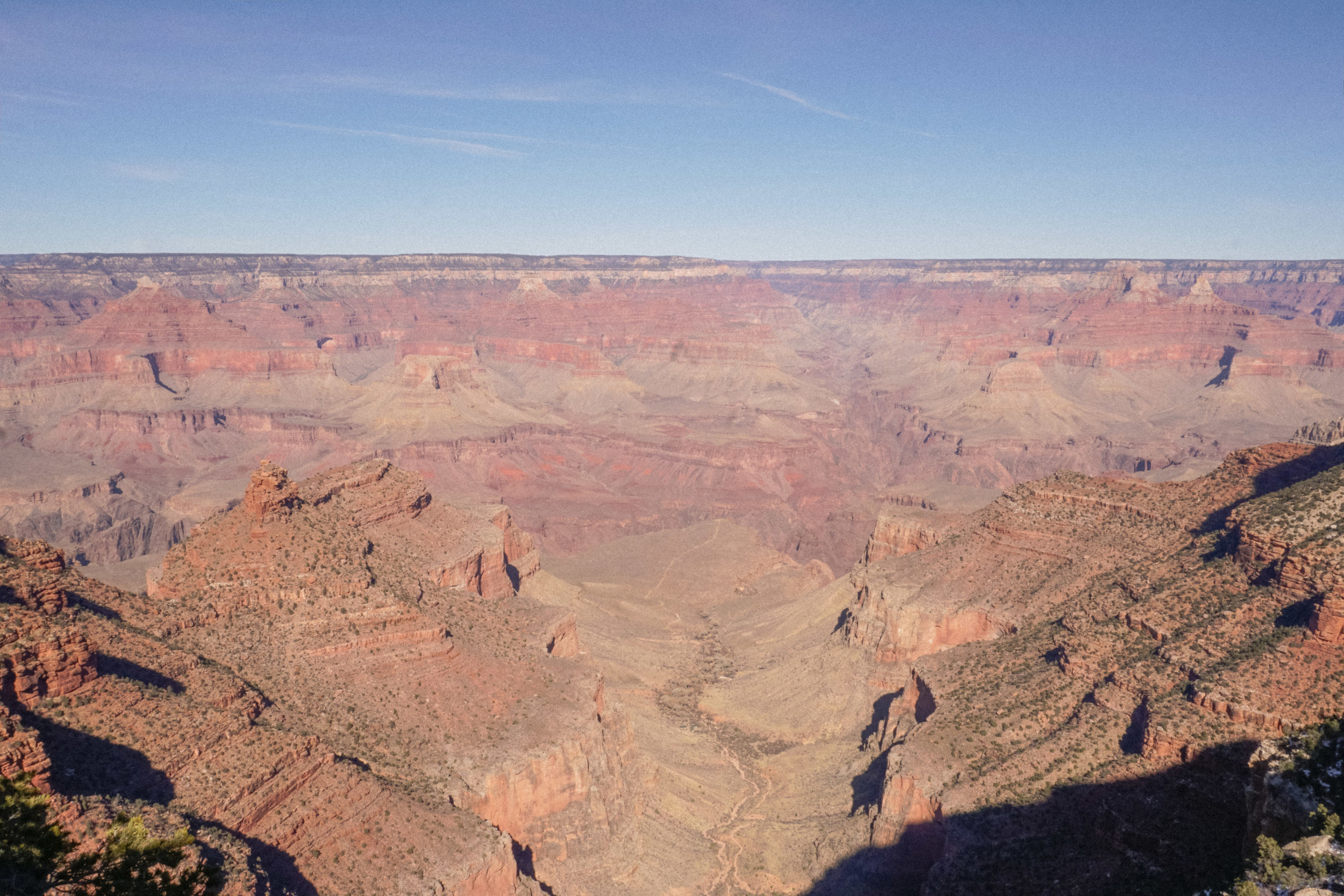 curio.trips.usa.arizona.grand.canyon.national.park.landscape.jpg