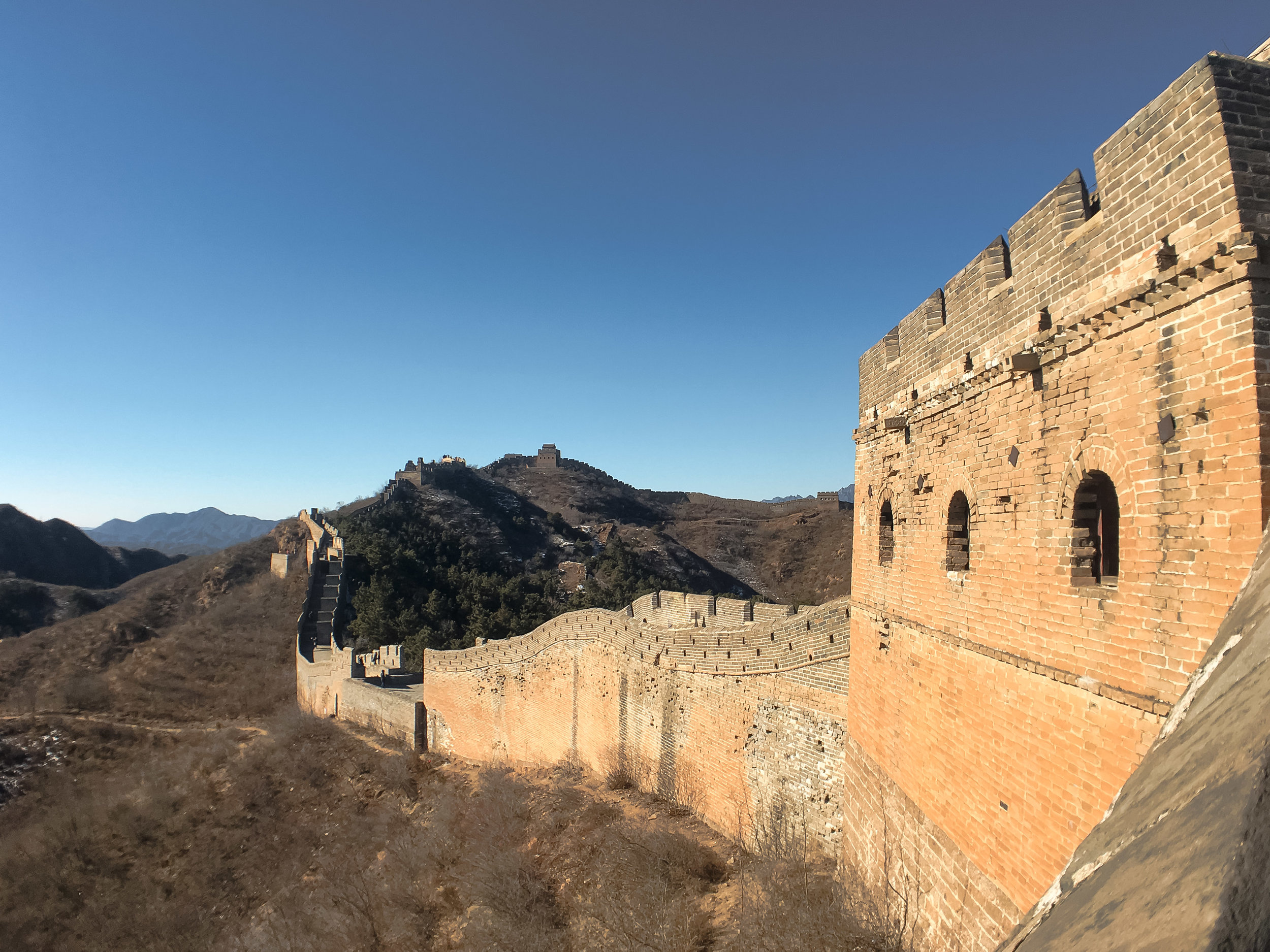 curio.trips.china.beijing.great.wall.of.china.landscape-2.jpg