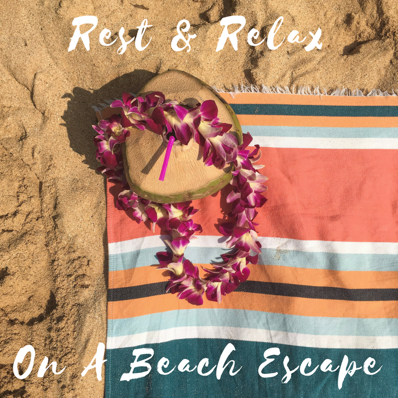 Curio Trips Experiences - Beach Escape.png