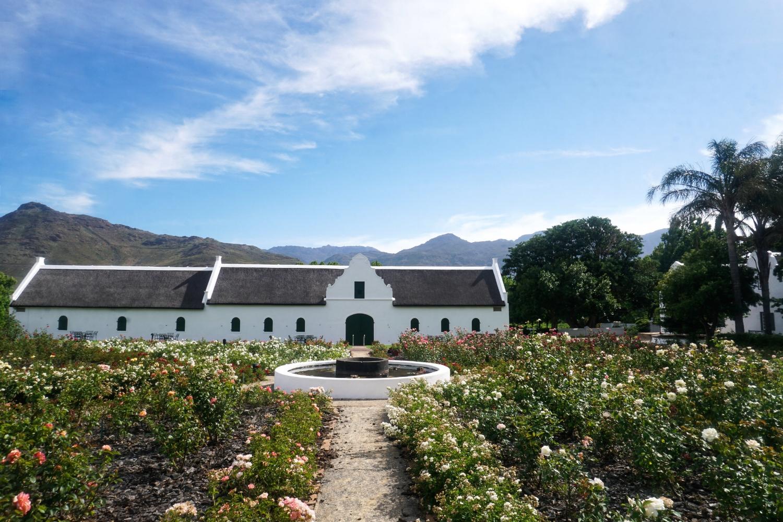 curio.trips.south.africa.winelands.dutch.architecture.jpg