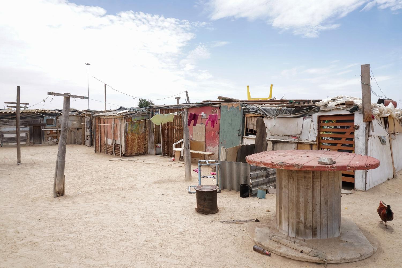 curio.trips.namibia.swakopmund.beach.township.jpg