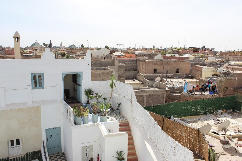 curio.trips.morocco.marrakesh.rooftops.riads.jpg