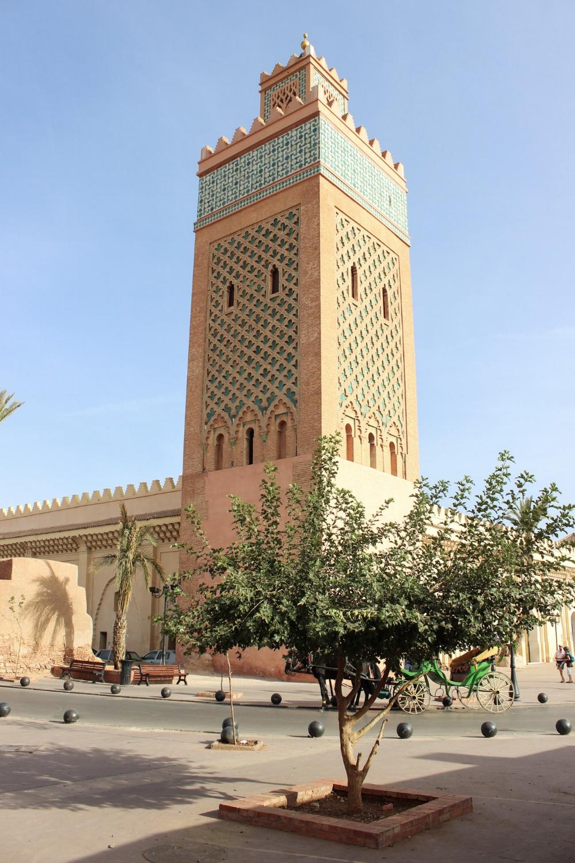 curio.trips.morocco.mosque.jpg