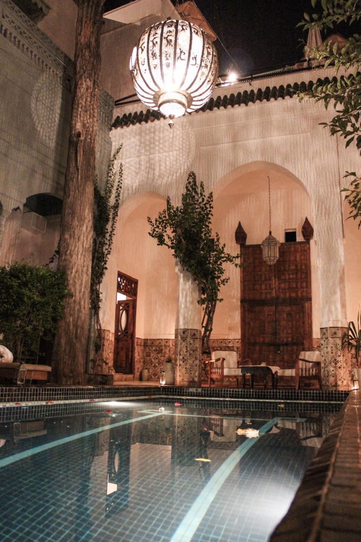 curio.trips.morocco.riad.jpg