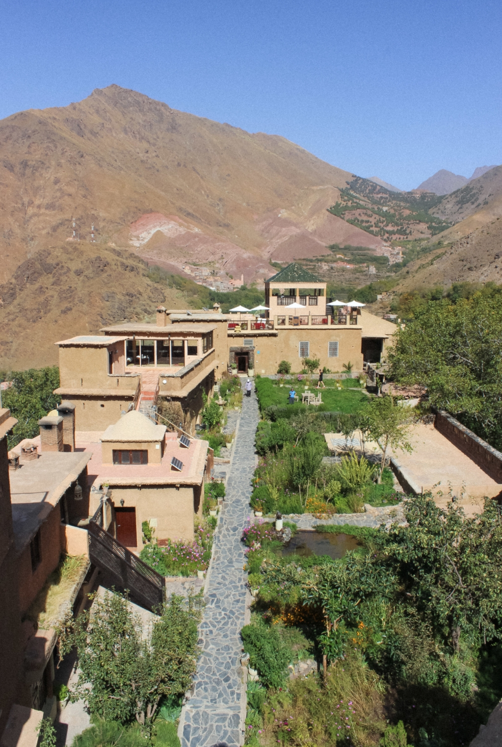 curio.trips.morocco.high.atlas.mountains.hotel.view.jpg