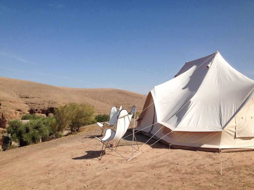 curio.trips.morocco.glamping.jpg